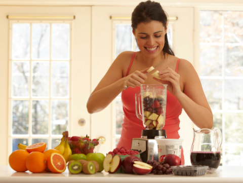 Weight Loss Foods Lose Weight Naturally With Healthy Diet
