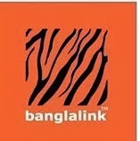 Banglalink-bl-blink-2g-3g-New-INTERNET-Packages