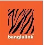 Banglalink-bl-blink-2g-3g-New-INTERNET-Packages