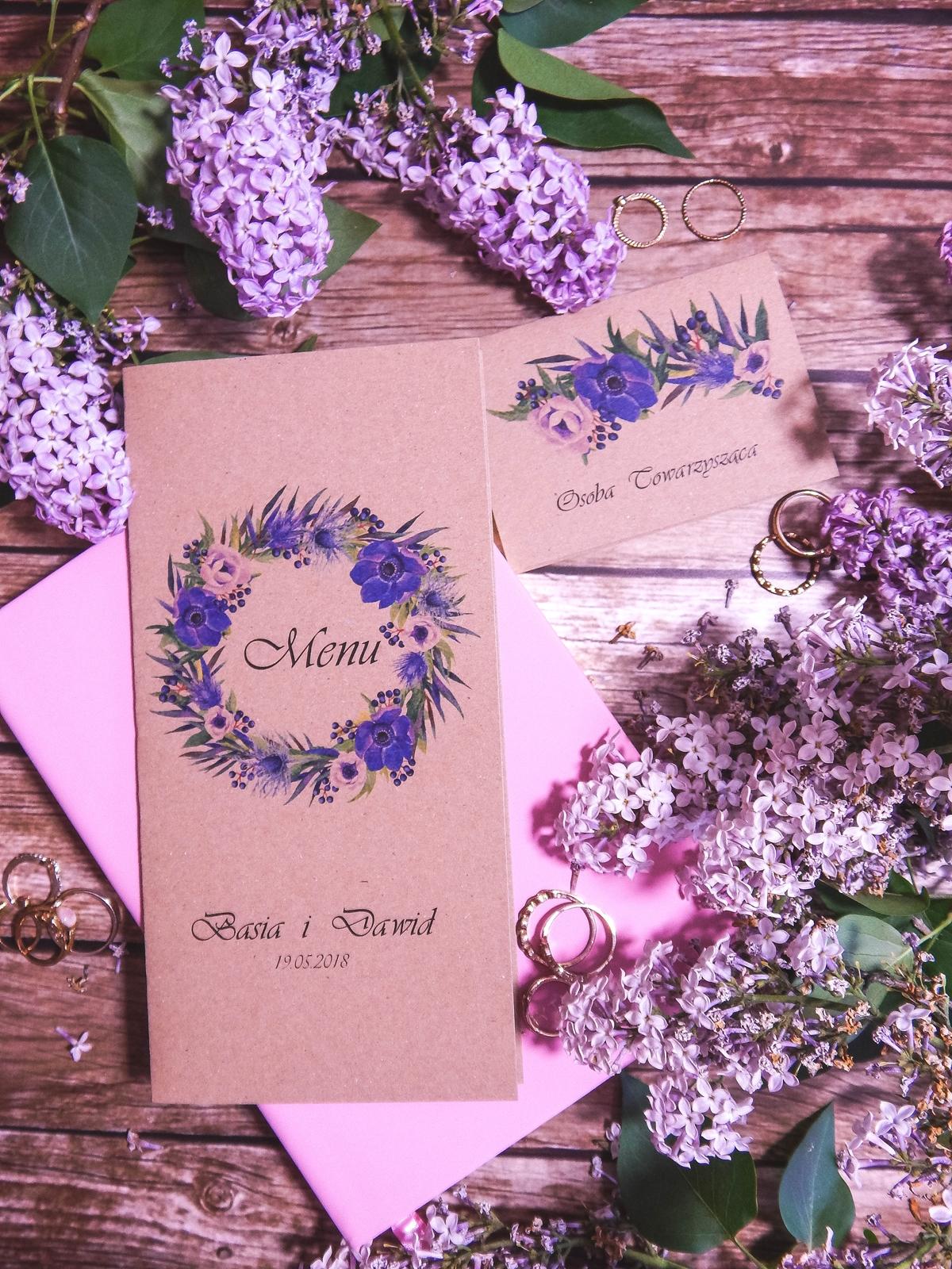 7 jak usadzić goście na weselu zasady rozsadzania gości jak dobrać winietki menu numery na stoły weselne