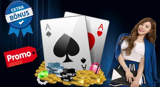 Agen Judi Poker Terbaru Ada Sakong dan Adu Balak Terpopuler