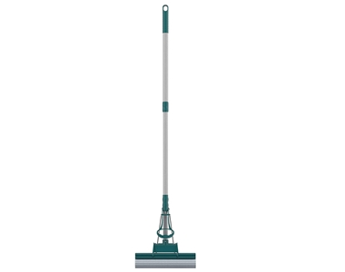 Mop Sekito Flashlimp Limpeza Geral Plus MOP7671