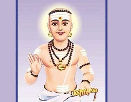 Paruruvaaya Song Lyrics in Tamil - பாருரு வாய பிறப்பறவேண்டும்