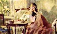 pismo-Tatjany-Larinoj-Evgeniju-Oneginu-jepizod