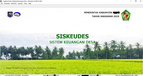 catatan-rilis-Sistem-Informasi-Keuangan-Desa