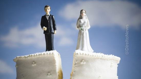 pandemia sao paulo junho divorcios historia