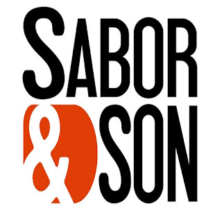 SABOR & SON (2013)