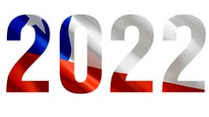 2022 png chile