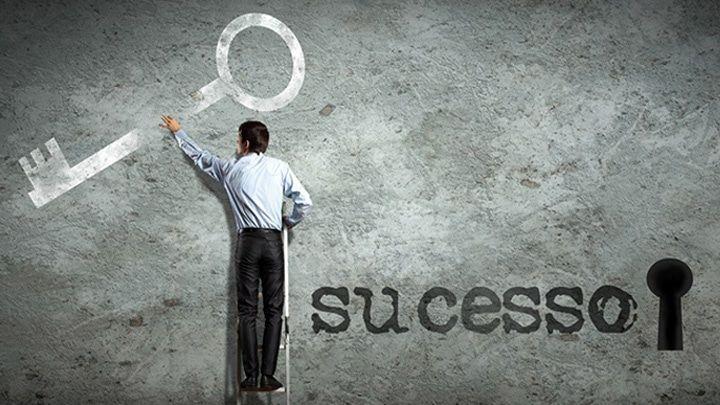 Sete Verdades Sobre o Sucesso