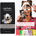 Free Que Bella Face Mask Sample