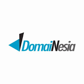 Beli Domain dan Hosting Dengan Harga Terbaik di Domainesia