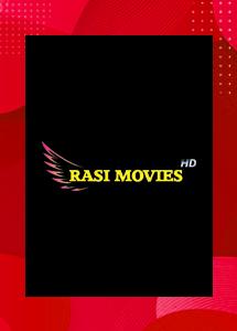 Rasi Movies HD