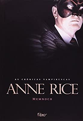 Memnoch | Anne Rice