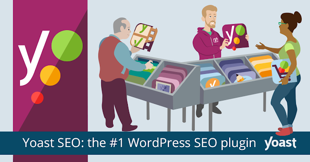 Get Lifetime Subscription For Free With Yoast Premium Seo Plugin...!! Download It For Free..!!