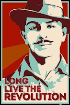 ESSAY ON SHAHEED BHAGAT SINGH IN ENGLISH: 500 WORDS ARTICLE   WFEED