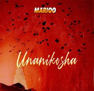 Download Audio | Marioo - Unanikosha | Official Audio  mp3