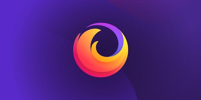 """يأتي إصدار فايرفوكس 93 """"التجريبي"""" بمدير كلمات مرور خاص بموزيلا"""
