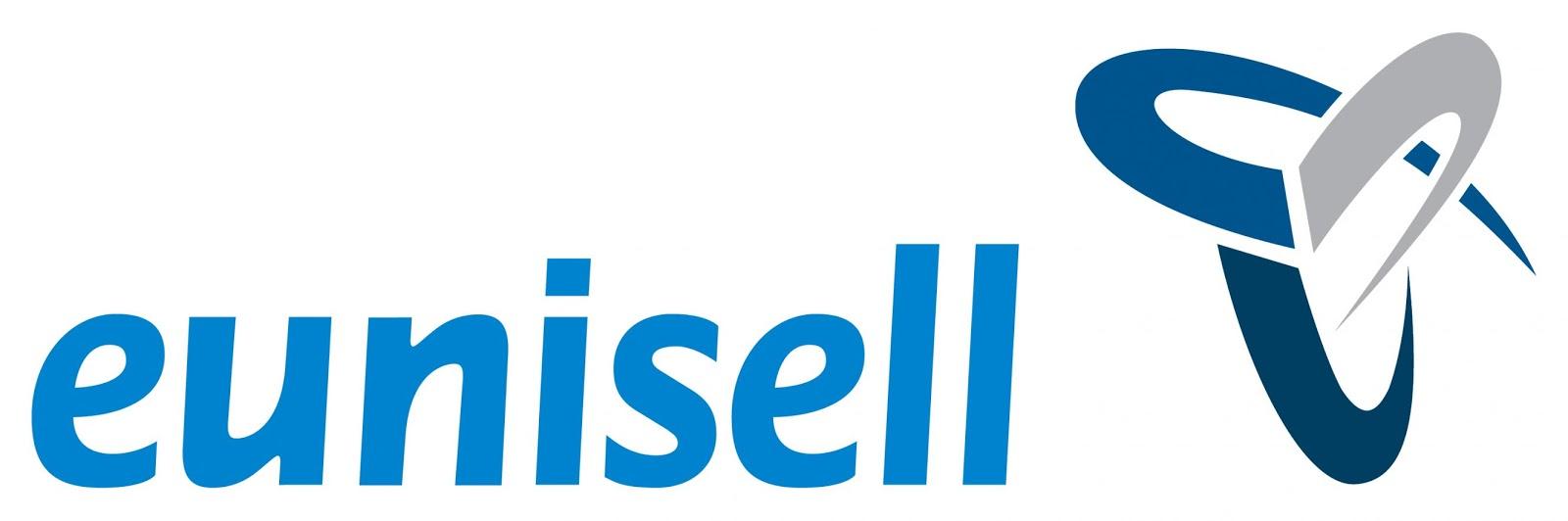 Eunisell Chemicals Recruitment 2019
