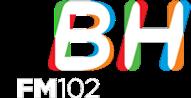 Rádo BH FM ao vivo, a melhor rádio de Minas!