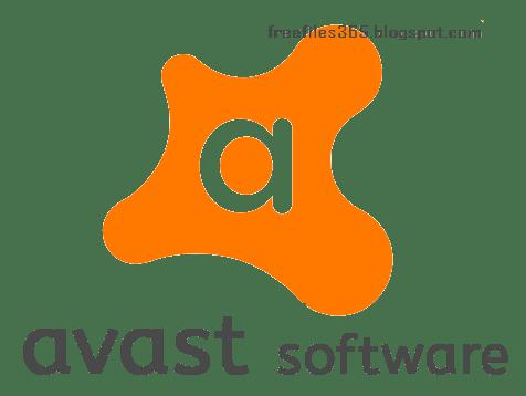 avast cleanup premium download 2018