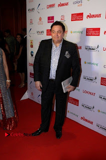 Lokmat Maharashtra's Most Stylish Award' 2016  0007.jpg