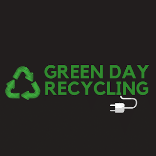 Electronics Recycling Event - May 29
