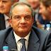 Αναμένεται παρέμβαση του Κώστα Καραμανλή για το Σκοπιανό