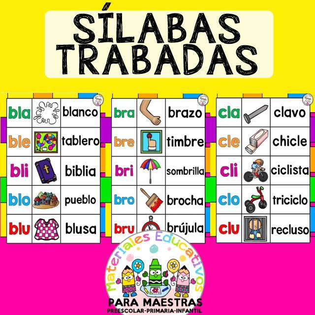 fichas-silabas-trabadas