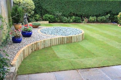 come-decorare-il-giardino-con-i-sassi