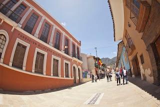 FUGA (Fundación Gilberto Alzate Avendaño)