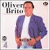 Oliver Brito - Apaixonado Como Nunca