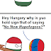 The Defender of Europe (Cartoon)