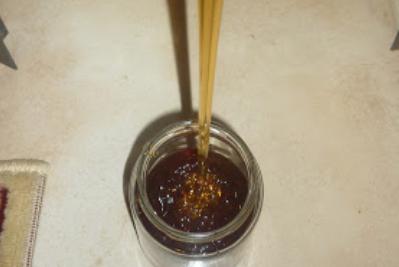 Ο έλατος και το μέλι του: Όταν δουλεύει το μελίτωμα