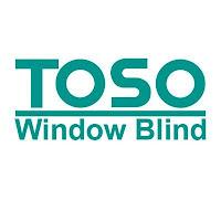 Lowongan Kerja Terbaru PT Toso Industry Indonesia