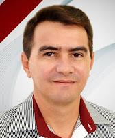Equipe de transição do governo Olivânio Remígio iniciará os trabalhos semana que vem