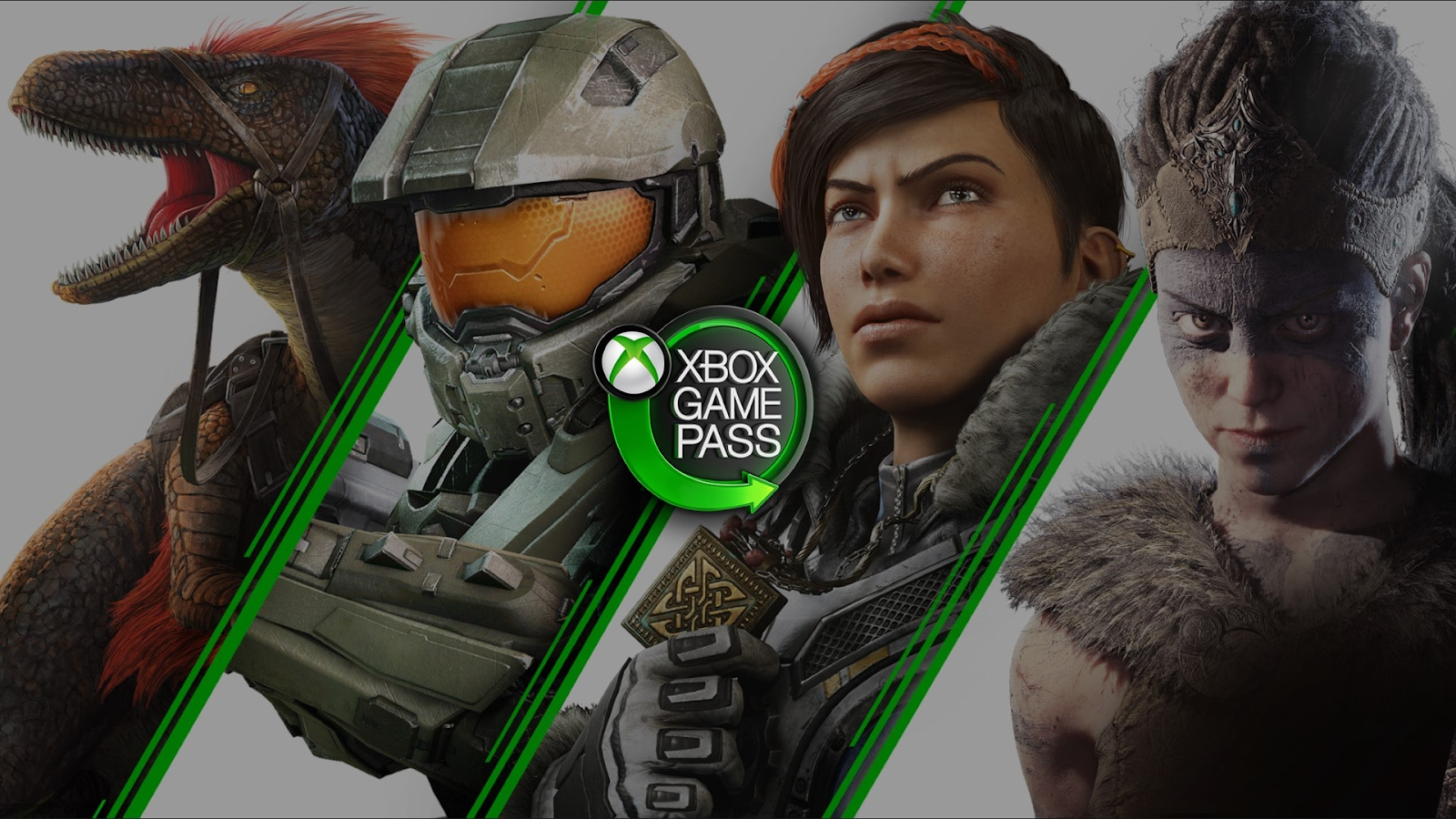 Xbox-game-pass-pc-games