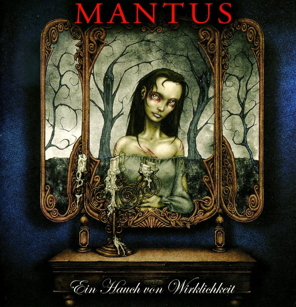 http://www.ulozto.net/x4c4oMkr/mantus-2004-ein-hauch-von-wirklichkeit-320kbps-rar
