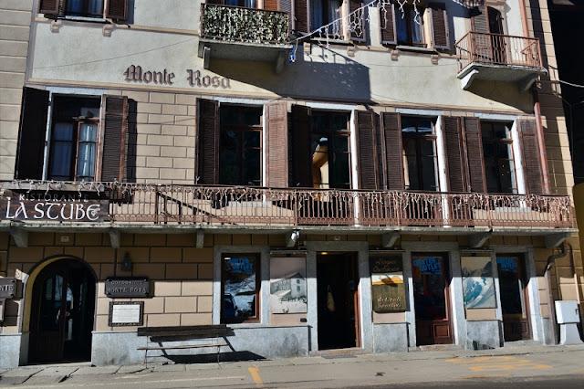 HOTEL-MONTE-ROSA-ALAGNA