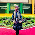 Prodi Pendidikan Sosiologi Unismuh Makassar Kini Punya Guru Besar