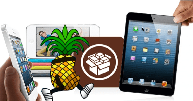 cydia%2Bapp%2Bstore-min How to Install older version Apps into old iPhones Apps iPhone Jailbreak News Technology