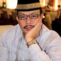 Jusuf Rizal : Oknum Yang Mengatasnakan Pendiri MOI Tidak Ngerti AD/ART