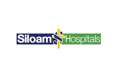 Lowongan Kerja Siloam Hospital Group (SHG)