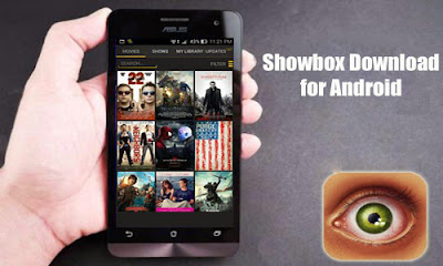 download-showbox-apk-android