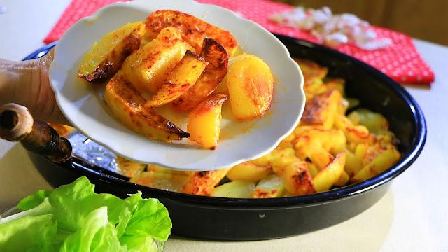krompir-bez-przenja