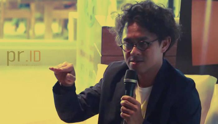 Indonesia Ladang Produksi Road Movie, Riri Riza: Sayang tak Banyak yang Suka