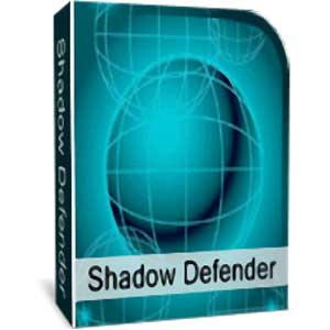Shadow Defender 1.4.0.648 Serial Key + Crack Download Here!