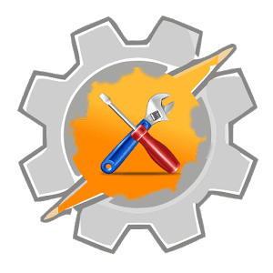 AutoTools FULL v2.2.2 Paid APK