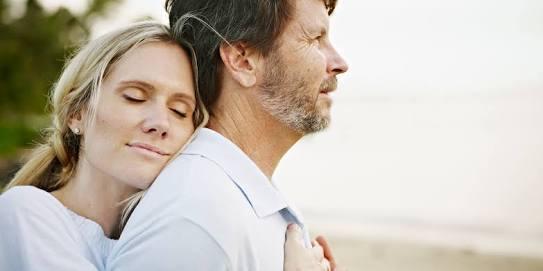 كيف تدلعين زوجك