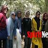 Ketua TP-PKK Makassar, Kunjungi Wisata Hutan Bambu Lakkang-Tallo Perlu Sentuhan Pemkot