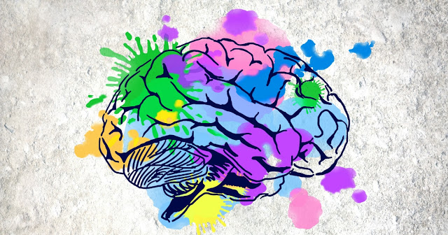 Such toxic experiments include people with low emotional intelligence #Article
